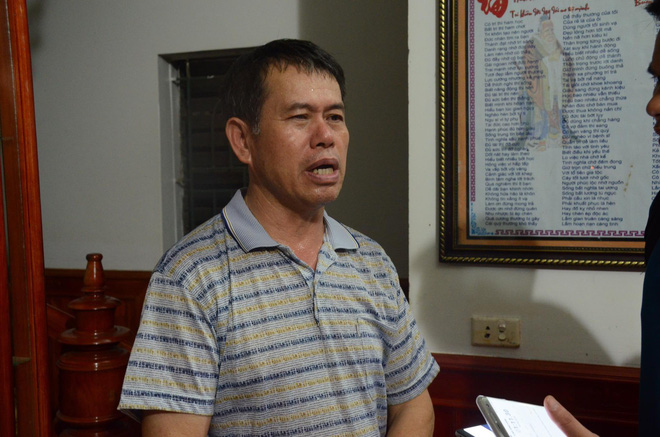 """Vụ tai nạn thảm khốc 13 người chết ở Lai Châu: """"Có những cơ thể đã không còn nguyên vẹn, nhìn thương tâm và đau xót lắm"""" - ảnh 2"""