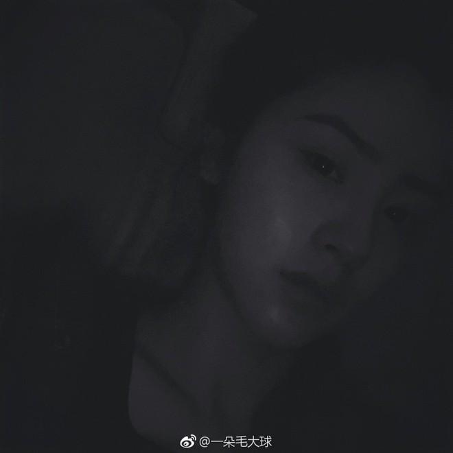 Nhan sắc thoát tục của nàng Tiểu Long Nữ phiên bản mới: Lưu Diệc Phi cuối cùng cũng có đối thủ! - ảnh 14