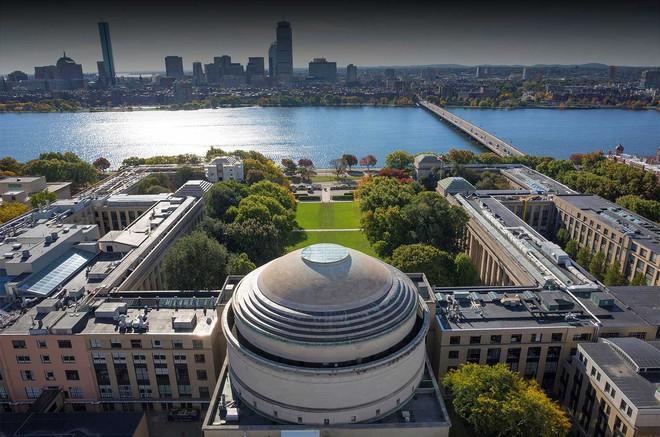Ngoài Harvard, đây là những trường Đại học được các nhà tuyển dụng đánh giá cáo nhất trên thế giới - ảnh 1