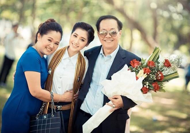Hội nam thần nữ thần Thái sinh ra đã là rich kid vạn người mê: Vừa đẹp, giàu lại còn học trường danh giá bậc nhất - ảnh 22