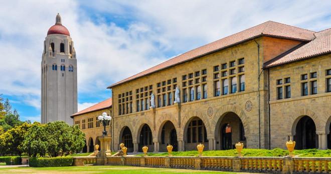 Ngoài Harvard, đây là những trường Đại học được các nhà tuyển dụng đánh giá cáo nhất trên thế giới - ảnh 2
