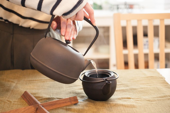 4 bí quyết giảm cân cực hiệu quả từ người Nhật mà bạn nên áp dụng theo - ảnh 1