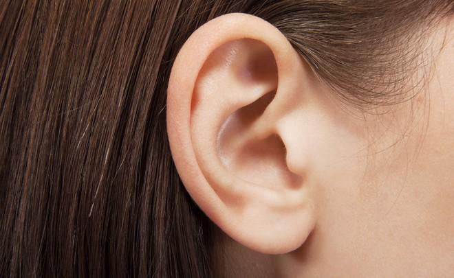 4 dấu hiệu bất thường ở đôi tai cảnh báo hàng loạt vấn đề sức khỏe tai hại mà bạn đang gặp phải - Ảnh 1.