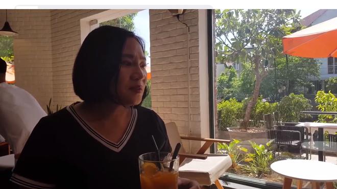 Phương Oanh, Thanh Hương và biên kịch gây tranh cãi khi khẳng định Quỳnh Búp Bê có tính giáo dục trẻ em - ảnh 4