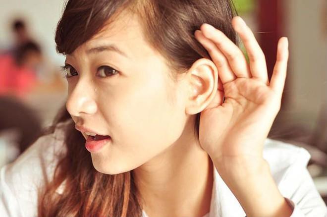 4 dấu hiệu bất thường ở đôi tai cảnh báo hàng loạt vấn đề sức khỏe tai hại mà bạn đang gặp phải - Ảnh 3.