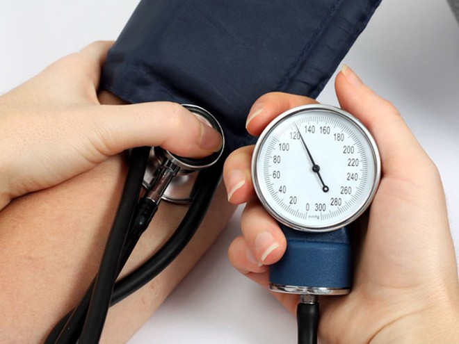 Những biến chứng tai hại mà người mắc bệnh tiểu đường có nguy cơ gặp phải nếu không được điều trị từ sớm - ảnh 4
