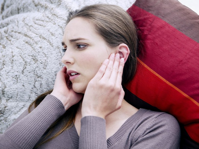 4 dấu hiệu bất thường ở đôi tai cảnh báo hàng loạt vấn đề sức khỏe tai hại mà bạn đang gặp phải - Ảnh 4.