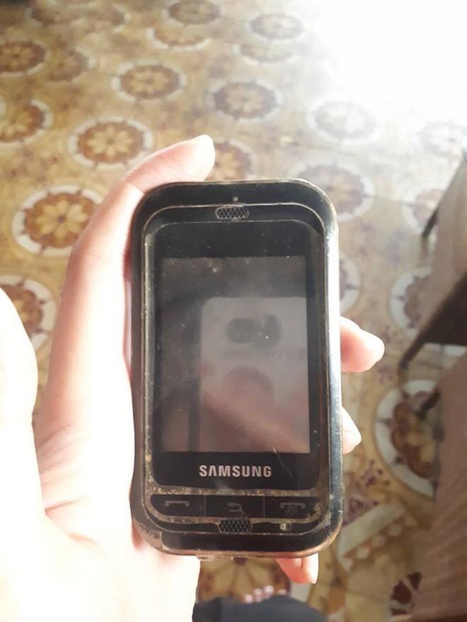 Trước khi có iPhone, những chiếc điện thoại này mới là huyền thoại hot hòn họt ai cũng mơ ước - ảnh 2