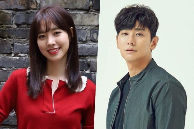 Quá trùng hợp, 5 cặp đôi đình đám một thời sắp cùng tái hợp trên màn ảnh nhỏ xứ Hàn! - ảnh 5