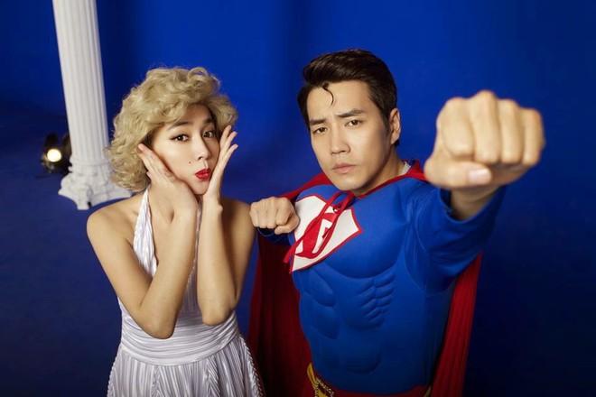 Quá trùng hợp, 5 cặp đôi đình đám một thời sắp cùng tái hợp trên màn ảnh nhỏ xứ Hàn! - ảnh 8