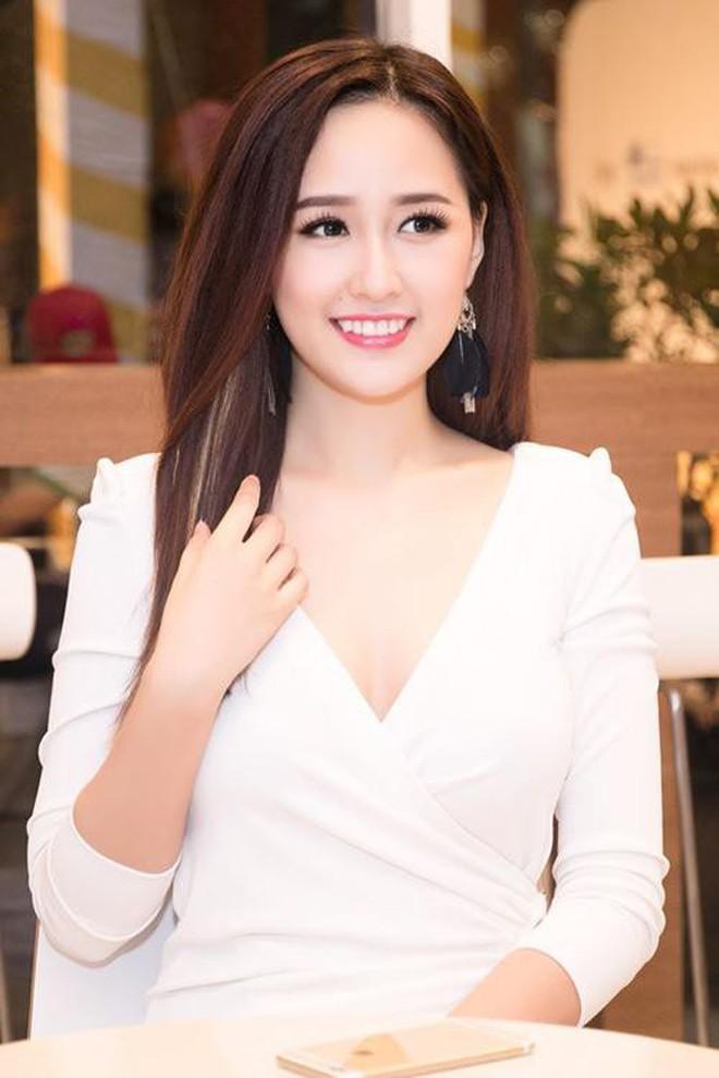 Đại học Ngoại thương, ngôi trường 4 lần đăng quang Hoa hậu Việt Nam có gì thú vị ngoài trai xinh gái đẹp? - ảnh 4