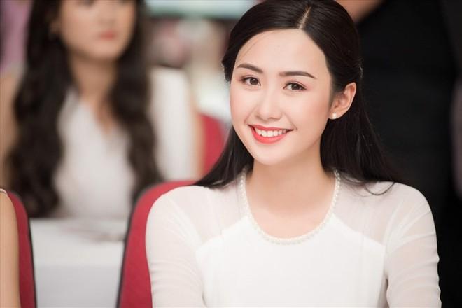 Đại học Ngoại thương, ngôi trường 4 lần đăng quang Hoa hậu Việt Nam có gì thú vị ngoài trai xinh gái đẹp? - ảnh 5