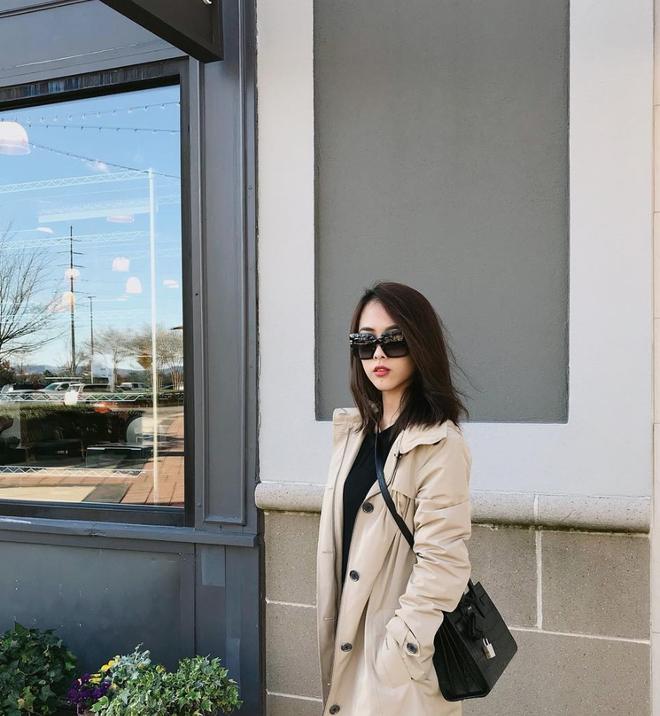 Bạn gái cầu thủ Minh Vương bất ngờ viết story tâm trạng, đề cập đến chuyện từ bỏ tình cảm thiêng liêng - ảnh 4