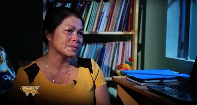 Chuyện cô giáo trẻ hơn 10 năm chống chọi với ung thư giai đoạn cuối: Hôm con nhận giấy báo đỗ Đại học, cô rất buồn... - Ảnh 4.