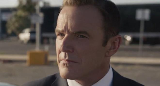 8 tin đồn về Captain Marvel được trailer phim xác nhận - ảnh 11