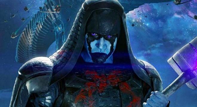 8 tin đồn về Captain Marvel được trailer phim xác nhận - ảnh 4