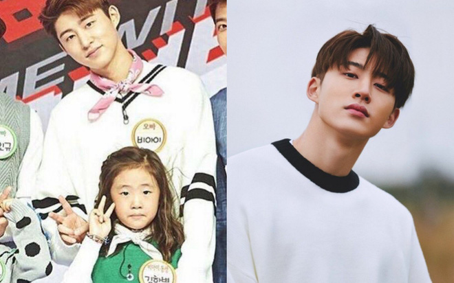 Anh chị em ruột ngoài ngành giải trí của 7 idol Kpop đình đám: Quá phí khi không gia nhập làng giải trí - ảnh 1