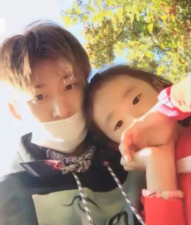 Anh chị em ruột ngoài ngành giải trí của 7 idol Kpop đình đám: Quá phí khi không gia nhập làng giải trí - ảnh 3