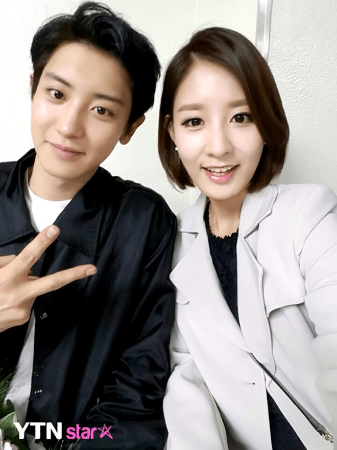 Anh chị em ruột ngoài ngành giải trí của 7 idol Kpop đình đám: Quá phí khi không gia nhập làng giải trí - ảnh 12