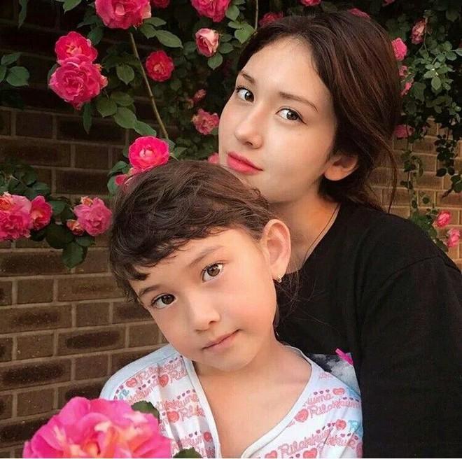 Anh chị em ruột ngoài ngành giải trí của 7 idol Kpop đình đám: Quá phí khi không gia nhập làng giải trí - ảnh 7