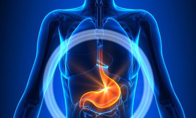 Người thừa cân, béo phì có nguy cơ cao mắc phải 5 loại ung thư sau - Ảnh 2.