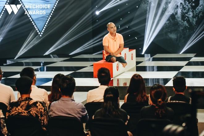 Kình ngư không chân Nguyễn Hồng Lợi: Tôi vẫn tự hào nói đùa với các bạn là tôi có dấu chân tròn trên cát! - ảnh 8