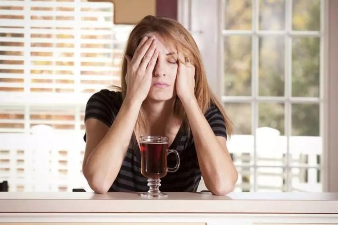 Cẩn thận với 6 dấu hiệu cảnh báo bạn đã tiêu thụ quá nhiều đường so với nhu cầu cơ thể - Ảnh 2.