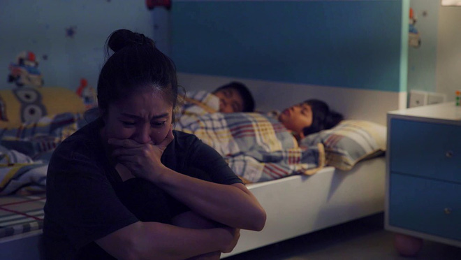 Bi kịch gia đình Gạo Nếp Gạo Tẻ phải chăng đến từ tình yêu thương thái quá của những người mẹ? - ảnh 5