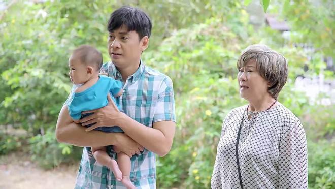 Bi kịch gia đình Gạo Nếp Gạo Tẻ phải chăng đến từ tình yêu thương thái quá của những người mẹ? - ảnh 7
