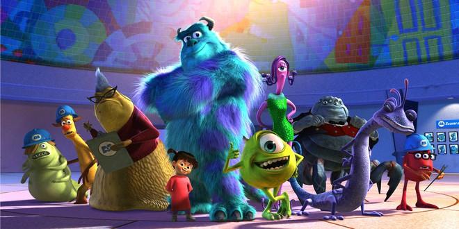 Bỏ túi 5 phim hoạt hình tuyệt hay để xem cùng gia đình dịp Tết Trung Thu - ảnh 5