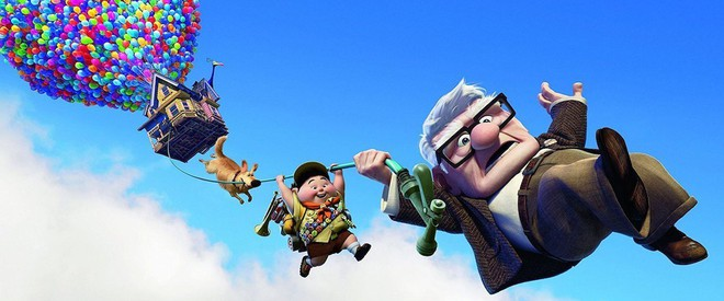 Bỏ túi 5 phim hoạt hình tuyệt hay để xem cùng gia đình dịp Tết Trung Thu - ảnh 12