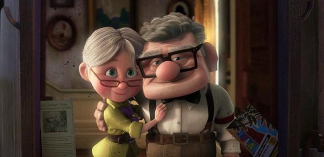 Bỏ túi 5 phim hoạt hình tuyệt hay để xem cùng gia đình dịp Tết Trung Thu - ảnh 15