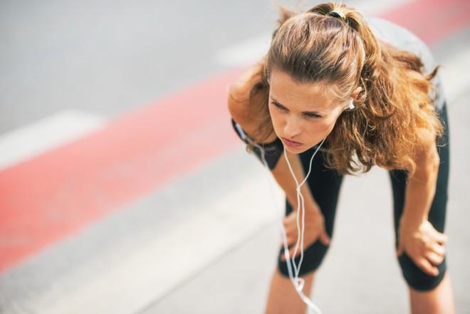 Khi đang bị đau dạ dày thì đừng mắc phải những sai lầm sau kẻo gây ảnh hưởng nghiêm trọng tới sức khỏe - Ảnh 4.