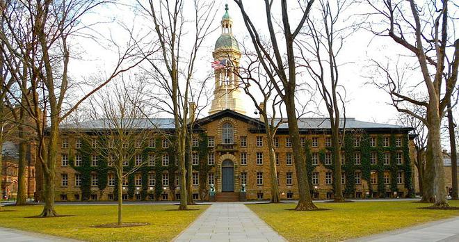 Các trường Đại học hiện nay buộc phải thay đổi như thế nào để phù hợp với thế hệ Z - Ảnh 5.