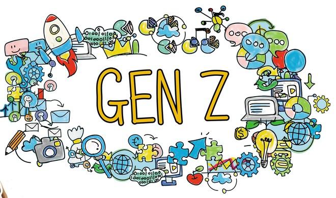 Các trường Đại học hiện nay buộc phải thay đổi như thế nào để phù hợp với thế hệ Z - Ảnh 6.