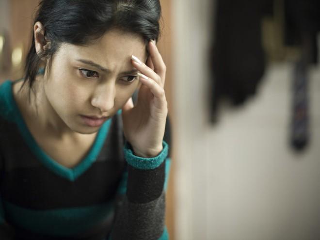 Tuổi dậy thì rất hay gặp phải 5 vấn đề sức khỏe sau đây, nên tìm hiểu ngay để biết cách phòng tránh - Ảnh 4.