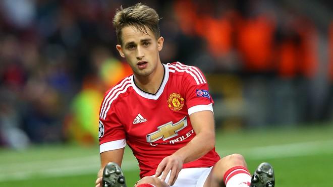 Chưa từng đá ở Ngoại hạng Anh, sao trẻ Man City đã vung tiền mua nhà triệu đô - Ảnh 3.