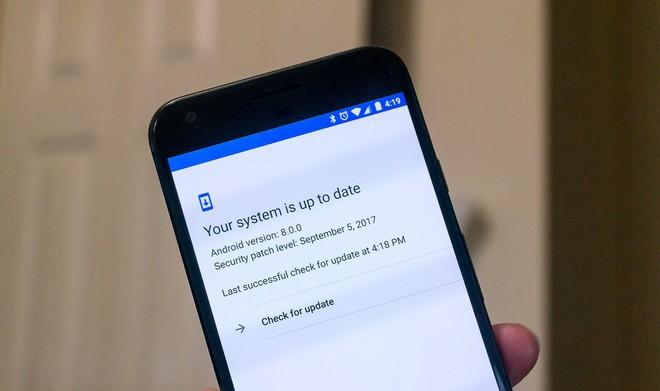 4 lý do tại sao smartphone Android của bạn nhanh xuống cấp và chạy chậm - ảnh 1