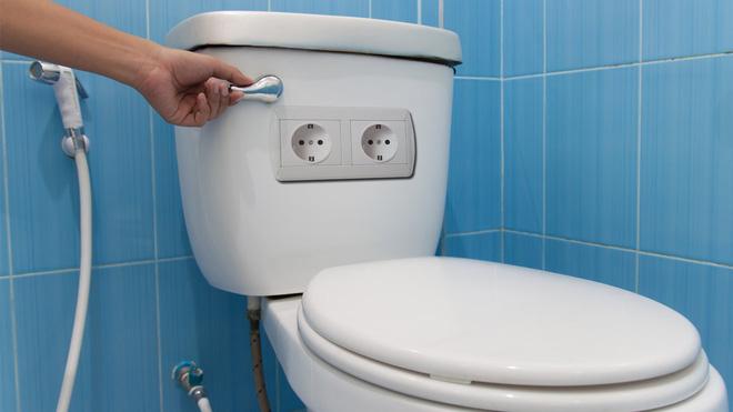 Chỉ cần ai cũng làm việc này khi đi tắm, Trái đất hoàn toàn có thể được cứu rỗi - ảnh 2