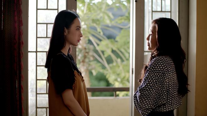Glee Việt: Rocker Nguyễn giả gái để... xin lỗi bạn trai đồng tính khi bị đuổi khỏi nhà - Ảnh 11.