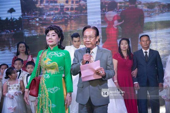 Lời chia sẻ đầy xúc động của bố Lâm Khánh Chi khiến cộng đồng LGBT ai cũng ao ước có 1 người bố như vậy! - Ảnh 2.
