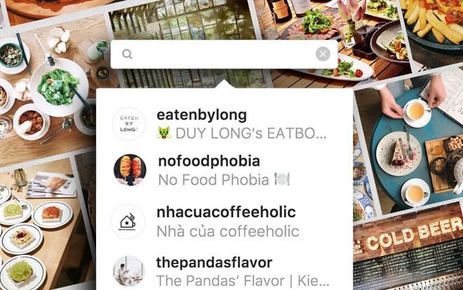 Đi ăn uống nhiều nhưng đây mới là top 3 hàng quán các food blogger đình đám mê nhất! - Ảnh 1.