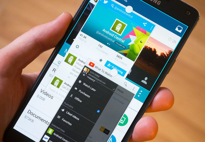 4 lý do tại sao smartphone Android của bạn nhanh xuống cấp và chạy chậm - ảnh 2