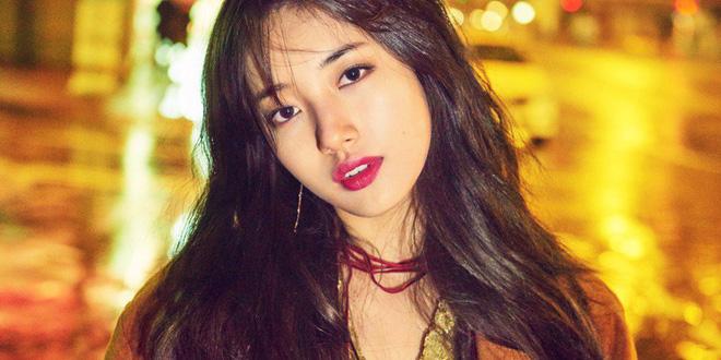 Một tuần sau khi miss A tan rã, Suzy thông báo trở lại hoành tráng với 4 MV