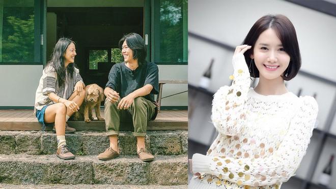 Nhân vật thay thế IU tham gia show thực tế của vợ chồng Hyori đã lộ diện! - Ảnh 2.