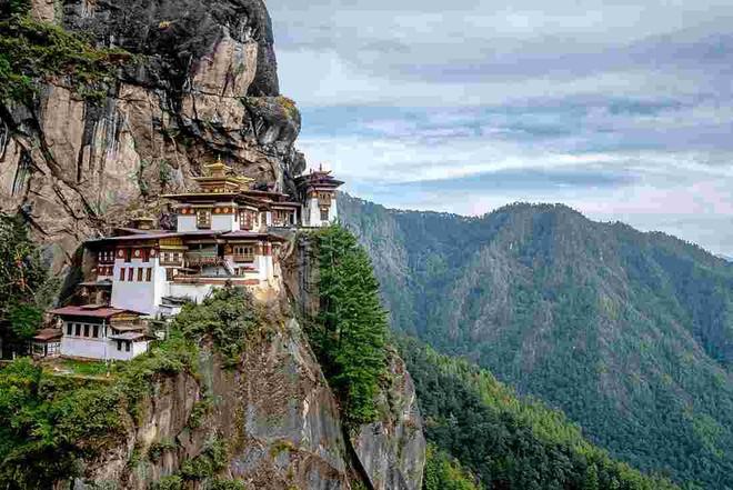 Những lý do thuyết phục khiến Việt Nam soán ngôi Bhutan, xếp hạng 5 trong số các quốc gia hạnh phúc nhất thế giới! - ảnh 2