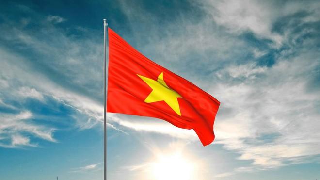 Những lý do thuyết phục khiến Việt Nam soán ngôi Bhutan, xếp hạng 5 trong số các quốc gia hạnh phúc nhất thế giới! - ảnh 3