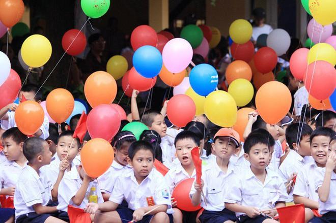 Những lý do thuyết phục khiến Việt Nam soán ngôi Bhutan, xếp hạng 5 trong số các quốc gia hạnh phúc nhất thế giới! - ảnh 6