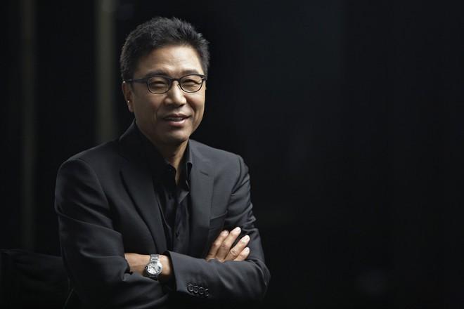 Với khối tài sản nghìn tỉ, Jeon Ji Hyun chễm chệ trong Top 10 đại gia bất động sản năm 2017 giữa 2 ông lớn showbiz - Ảnh 3.