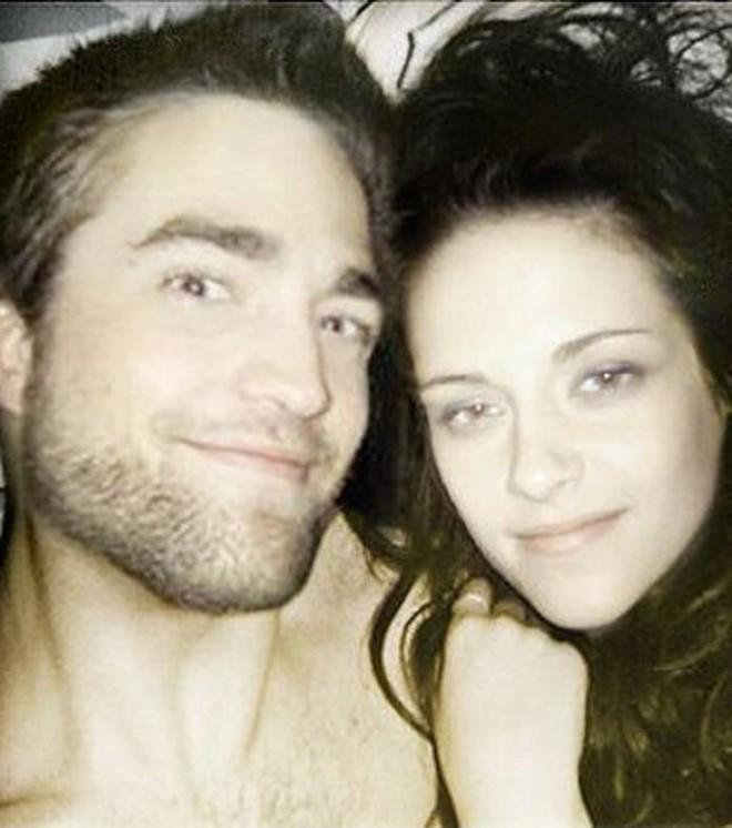 Không chỉ Lý Tiểu Lộ, nhiều sao nữ được chồng, bạn trai yêu thương vẫn ngoại tình với người đàn ông khác - ảnh 2
